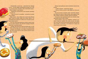 autorem-ilustracji-jest-valent-gubianas