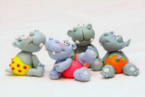 tlusciutkie-hipopotamy-ulepila-ewa-gutowicz-fot-waldemar-waszczuk