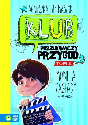 to-druga-czesc-przygod-piatkoklasistow-ktorzy-zalozyli-klub-poszukiwaczy-przygod