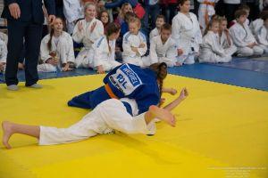 roksana-trenuje-judo-ma-pomaranczowy-pas-fot-grzegorz-fraczek