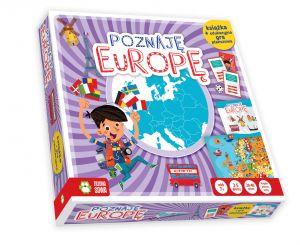 w-sklad-serii-wchodzi-na-razie-poznaj-swiat-i-poznaj-europe