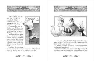 atutem-serii-sa-wspaniale-ilustracje-marty-kurczewskiej