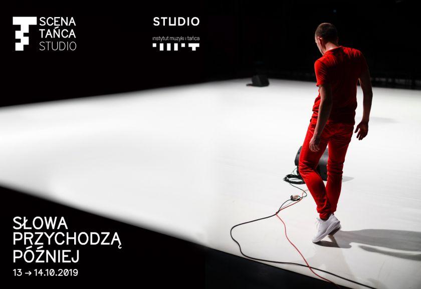 39 Scena Tańca Studio