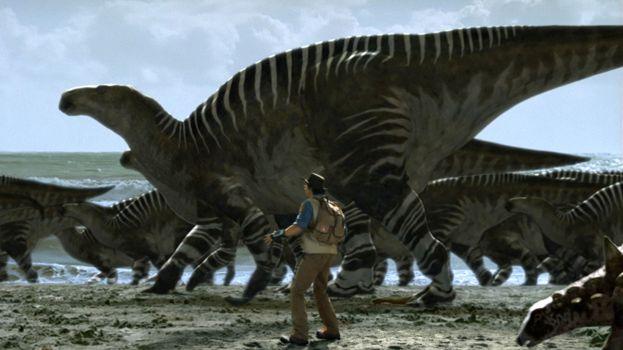 andy-i-dinozaury