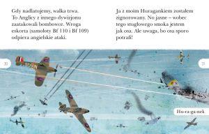 to-ksiazka-o-odwadze-i-skutecznosci-polskich-pilotow-w-bitwie-o-anglie