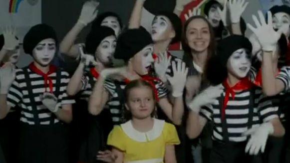 37-miedzynarodowy-dzieciecy-festiwal-piosenki-i-tanca-w-koninie-odc-4