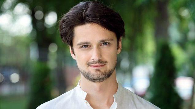 Filip Kosior - Radek