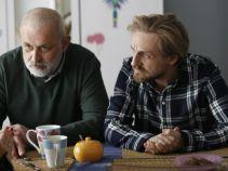 Wspólnie z Martą cieszą się, że mecenas Kaszuba zaangażował się w ich sprawę. – Zostaliśmy wybrani i przeznaczeni do wyjaśnienia tej tajemnicy! – mówi Krzysztof (fot. TVP)