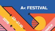 a-festival-2019-afestival-miedzynarodowy-festiwal-tworcow-przestrzeni-miejskiej