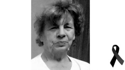 Teresa Wojkowska