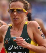 Emma Snowsill (fot. Getty Images)