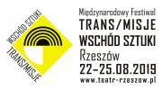 miedzynarodowy-festiwal-transmisje-wschod-sztuki-rzeszowbatumiodessawilno