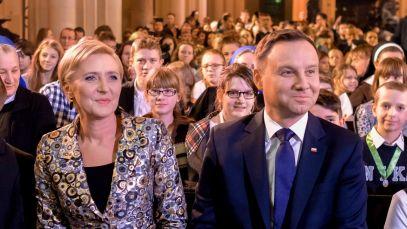 Jaka Wigilia, taki cały rok – kolędy z Katowic 2017