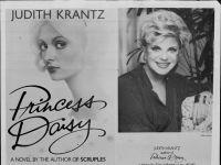 Zmarła pisarka Judith Krantz
