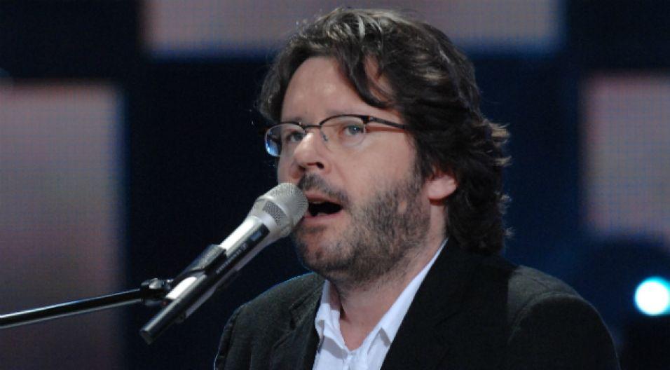 Grzegorz Turnau  (fot. TVP)