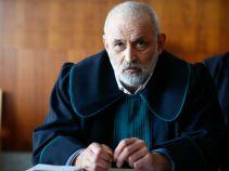 Poszkodowany i mecenas Kaszuba są innego zdania...  (fot. TVP)