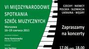 vi-miedzynarodowe-spotkania-szkol-muzycznych-pod-patronatem-tvp-kultura