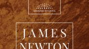 james-newton-in-person-prapremiera-polska