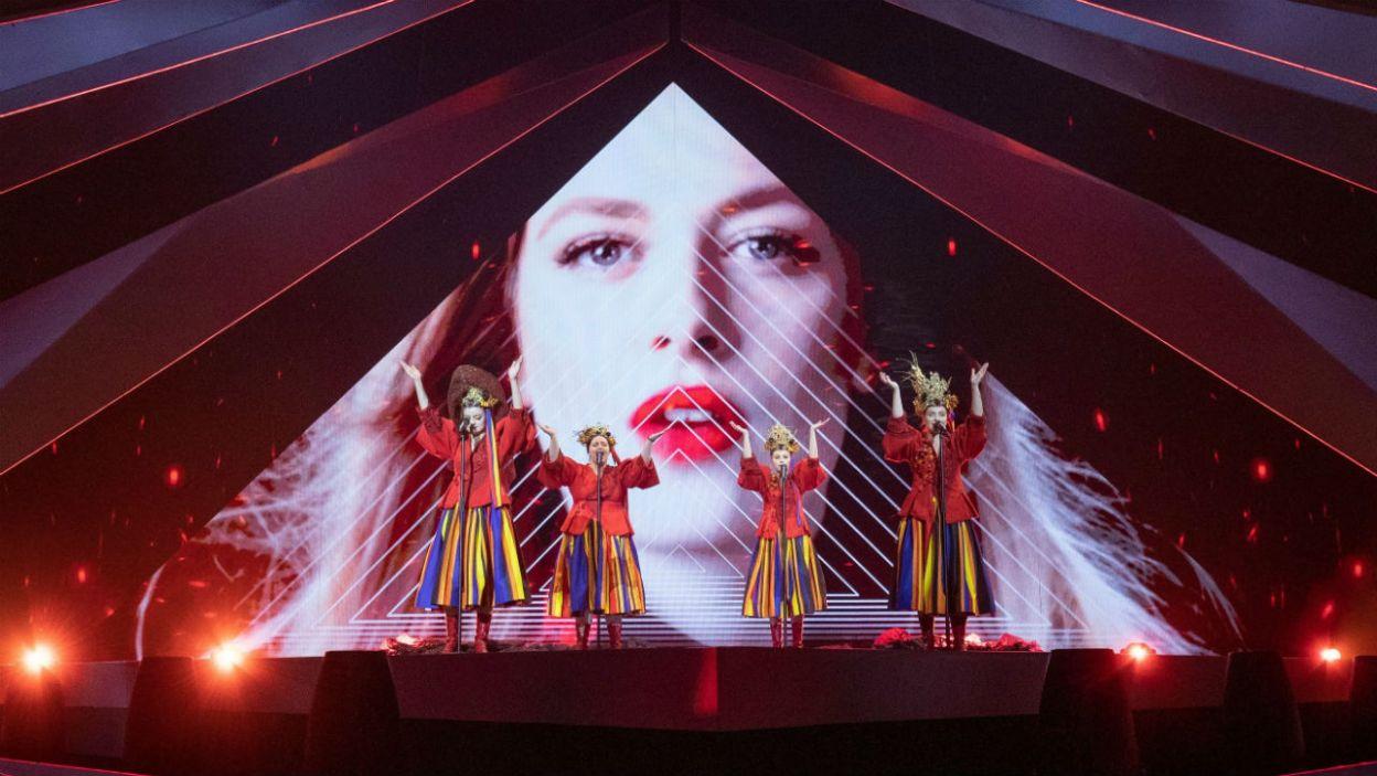 Już 14 maja startuje 64. Konkurs Piosenki Eurowizji (fot. Andres Putting/EBU)
