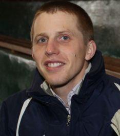 Krzysztof Gawlikowski