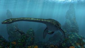 plezjozaur-wyglada-imponujaco