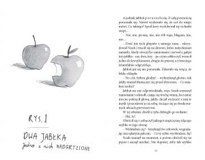 autorem-ilustracji-jest-oliver-jeffers-polnocnoirlandzki-artysta-designer