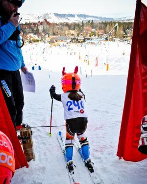 start-w-slalomie-gigancie-to-fantastyczna-przygoda