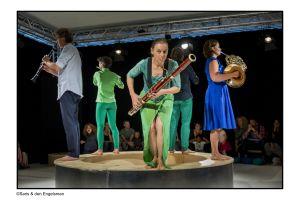 twirl-w-wykonaniu-holenderskich-artystow