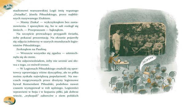 Marszałek Józef Piłsudski Tvp Abc