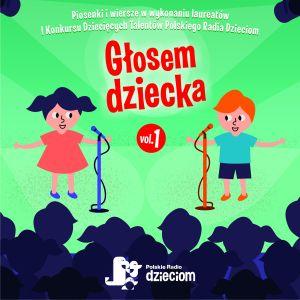 album-jest-podsumowaniem-1-edycji-konkursu-dzieciecych-talentow-polskiego-radia-dzieciom