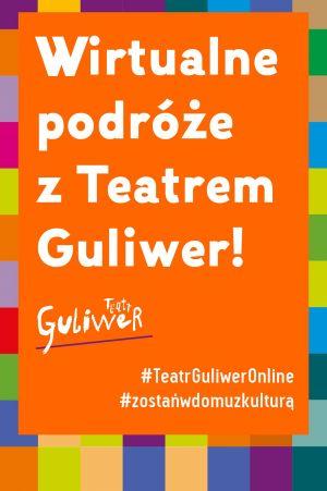 teatr-guliwer-zaprasza-online