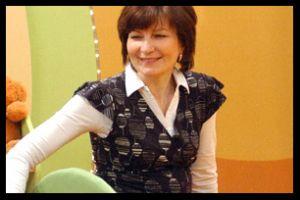 barbara-olszewska-stworzyla-jedynkowe-przedszkole-fot-tvp