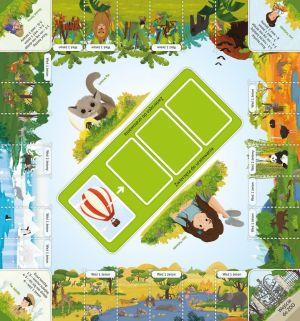 zestaw-zawiera-dwie-gry-planszowe-i-ksiazke