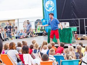 oferte-festiwalu-urozmaica-strefa-warsztatowa-basniowego-teatru-lalki-dla-dzieci