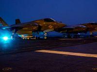 Błaszczak: F-35 kupilibyśmy taniej, gdyby Klich przyjął propozycję dołączenia do produkcji