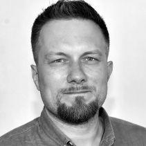 Cezary Korycki