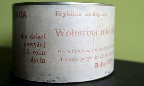 (fot. Wikipedia/Stiopa)