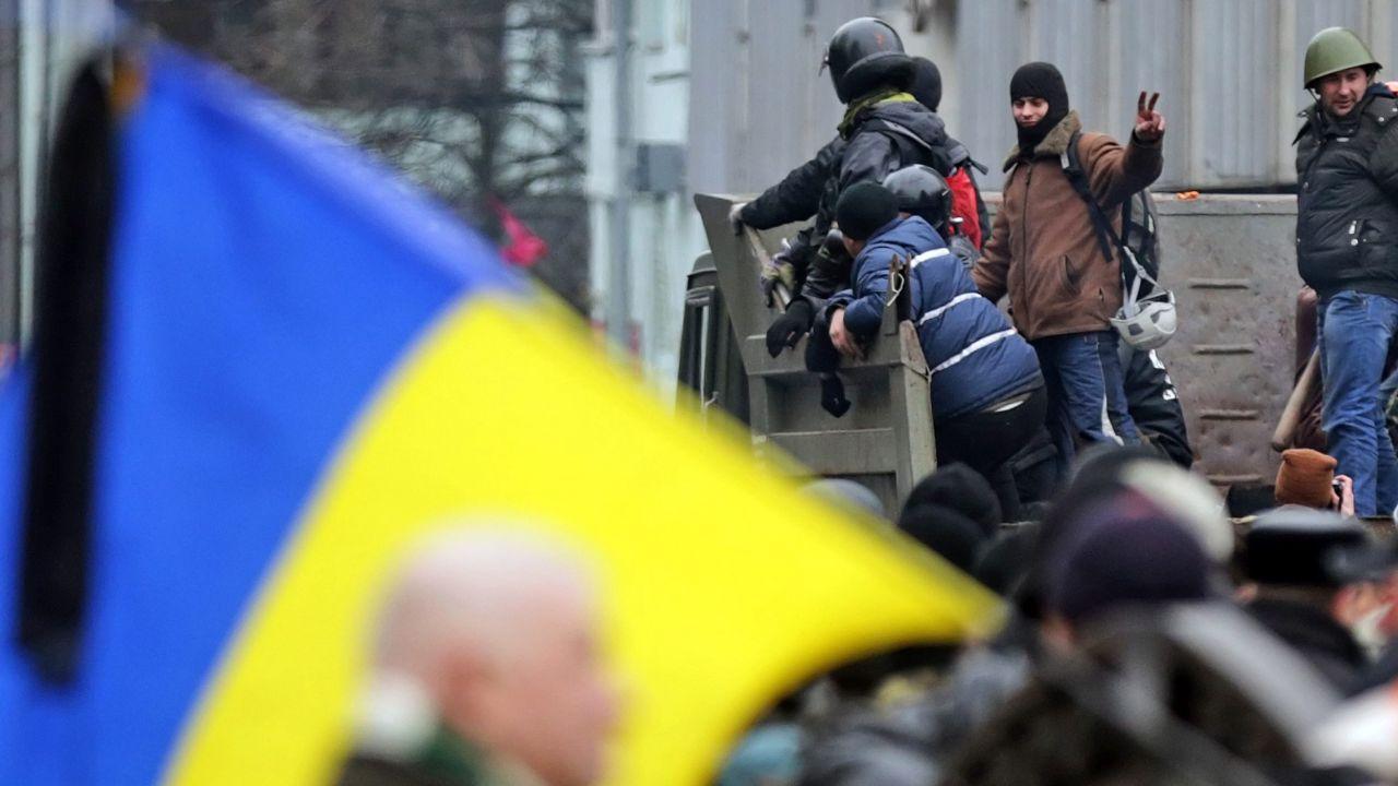 (fot. PAP/EPA/MAXIM SHIPENKOV)