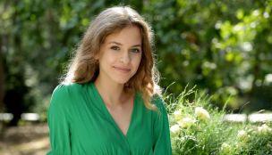 Ania Wojciechowska