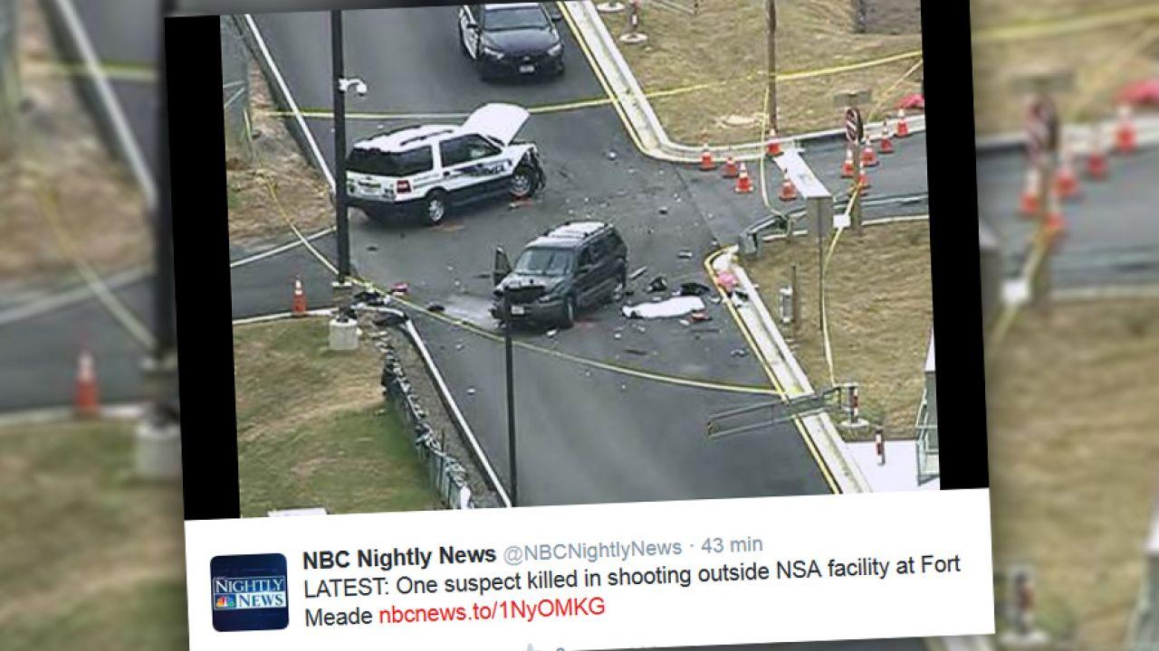 (fot. twitter.com/NBC Nightly News)