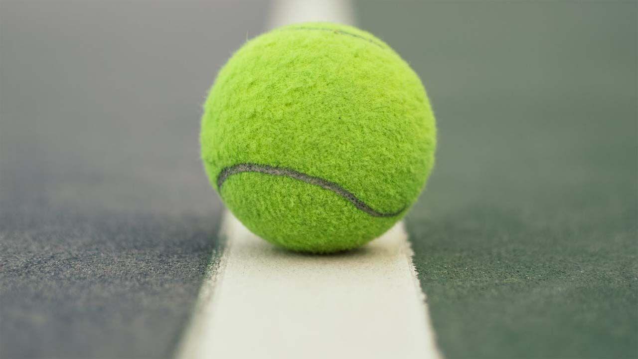Australian Open rozpocznie się 8 lutego (fot. Pexels)