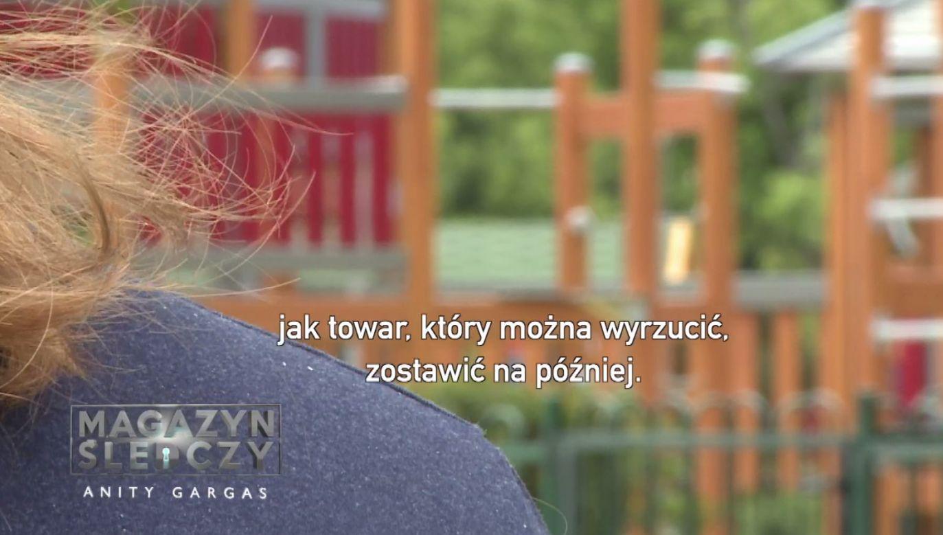 Realizacja obietnic Rafała Trzaskowskiego z kampanii wyborczej  (fot.MSAG)