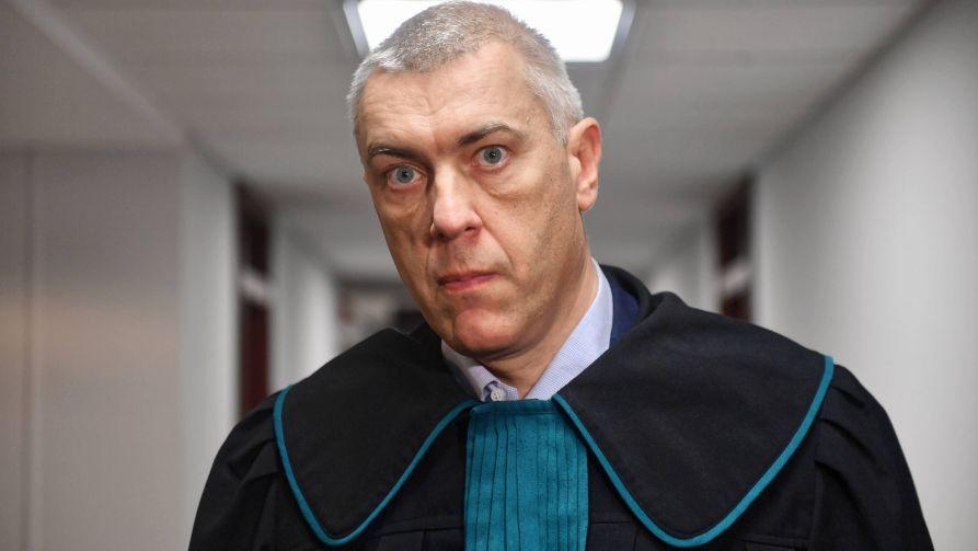Giertych oświadczył, że odrzucił propozycję Koalicji Obywatelskiej (fot. arch. PAP/Marcin Gadomski)