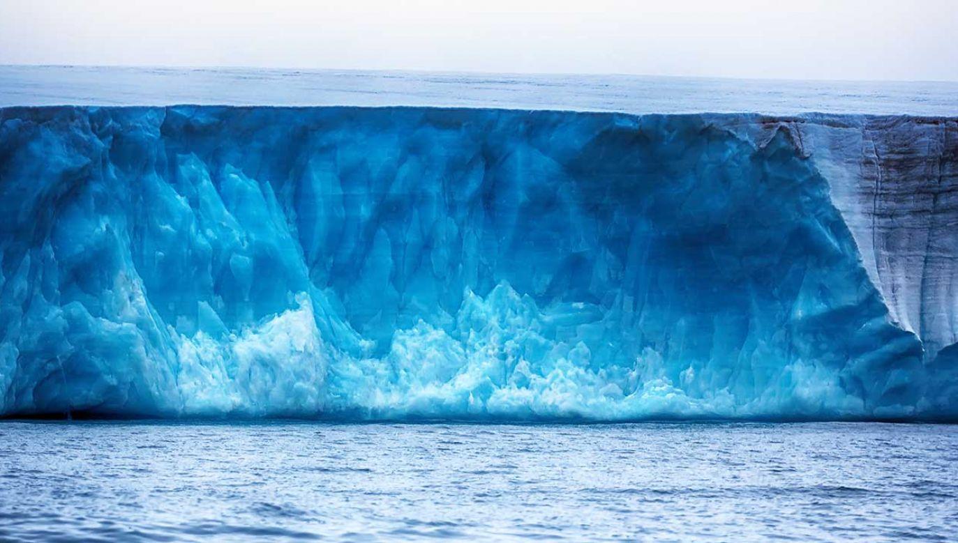 Koszt wyprawy wynosi 140 mln euro (fot. Shutterstock/Maksimilian)