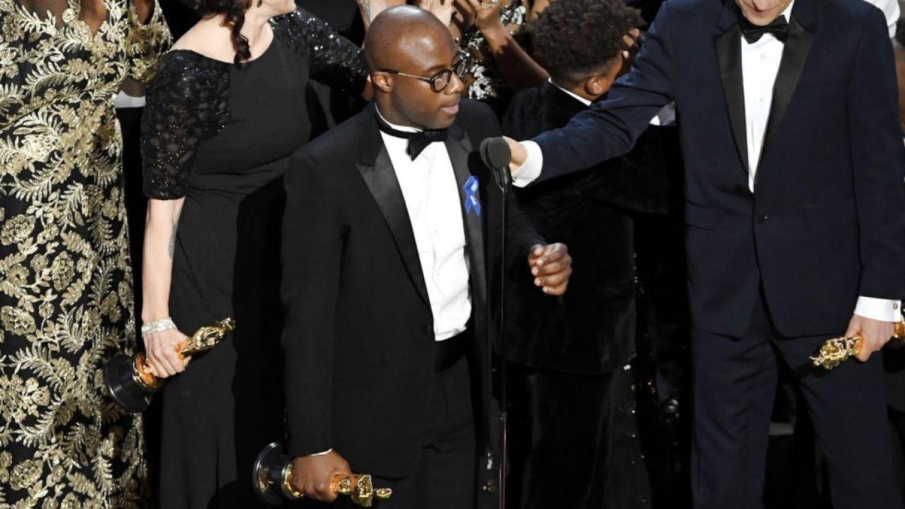 Oscary. Będą nowe standardy oceny filmów (fot. Kevin Winter/Getty Images)