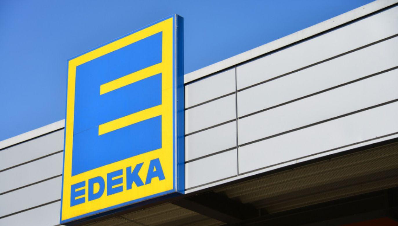 """Latem w hurtowni w sklepie pojawiły się kasy oznaczone jako """"przeważnie dla polskich klientów"""