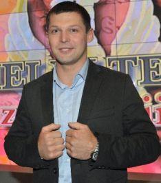 Szymon Kołecki