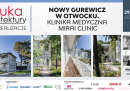nowy-gurewicz-w-otwocku-klinika-medyczna-mirai-clinic-prezentacja-obiektu