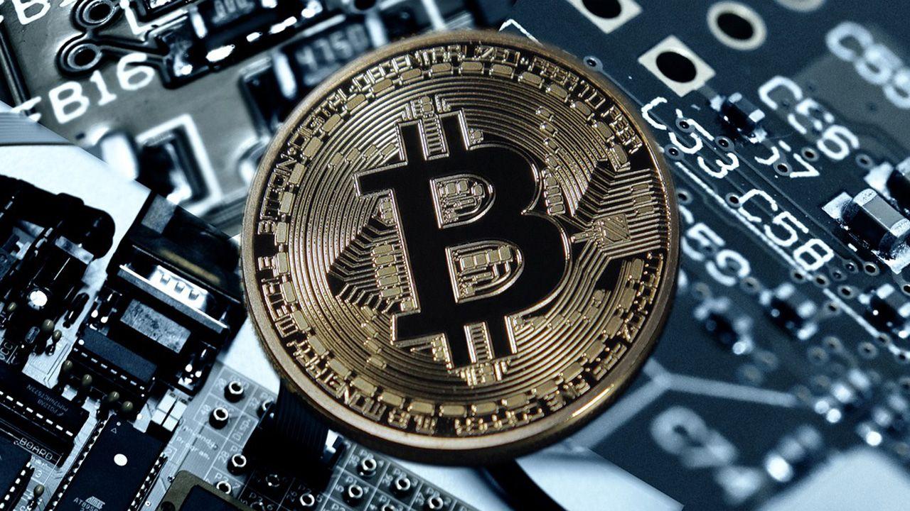 Index - Gazdaság - Megrázta a pofonfát a kriptopiac