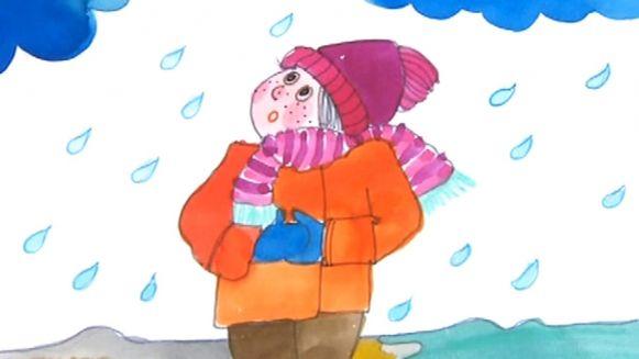 cieplo-zimno